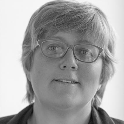 Caroline Bossuyt