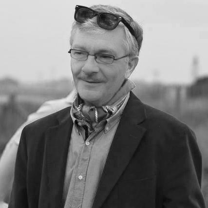 Paul Verborgh