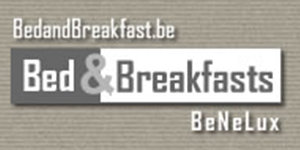 Bed & Breakfast Belgium
